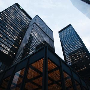 大手企業とベンチャー企業の違いは?どっちがいいのか徹底比較