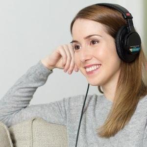Amazon Music Unlimited「4ヶ月99円キャンペーン」を0円にする方法