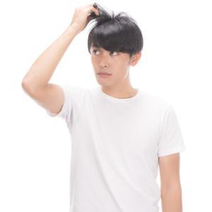 髪がボサボサな男が、髪質を改善した方法【家で出来る完全ガイド】