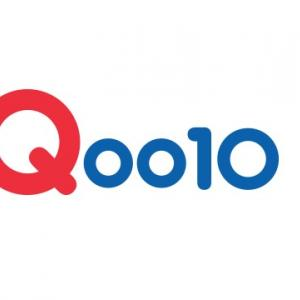 Qoo10のクーポンが使えない?複数の併用はできない?最安は?