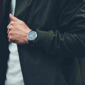 コミュ障がインターンや就活で気を付けるべきビジネスマナー3選!