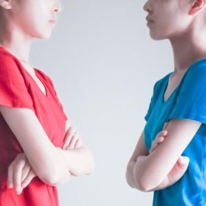 JA全農 ITTF 卓球ワールドカップ団体戦 2019 TOKYO 負けず嫌いはどっちが上? 19歳の伊藤選手と平野選手
