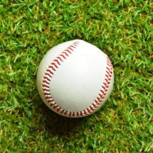 第92回選抜高等学校野球大会を楽しみにしてます。明治神宮野球大会・高校の部・決勝