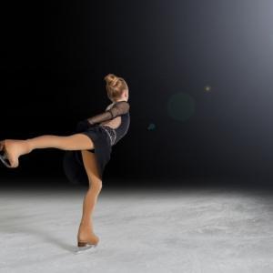 今日から2019NHK杯国際フィギュアスケート競技大会