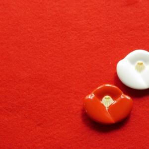 紅白でのKing Gnuが、どうなるか気になる・・・紅白歌合戦の曲順が決定