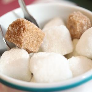 ゆる~いゆるい糖質制限について(ダイエット目的ではないので注意!)