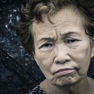 トンチン保険(年金)って長生きするほどお得になるの?