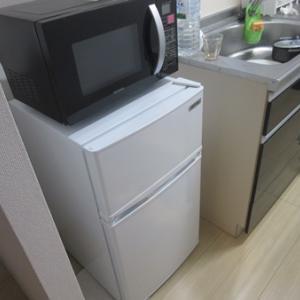引越し前に家具家電の出張買取を依頼したらヤバイ金額になった件