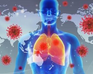 新型コロナウイルスは治るのか?保険は適用されるの?