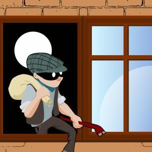 【衝撃】具合悪くて寝てたら、隣家でサツ人事件!犯人を目撃してしまう「俺、コロされるかも…」gkbrで漏らしてしまうwwwww