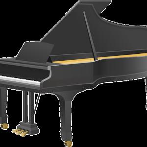 【衝撃】結婚式で親友が弾いたピアノ曲に新婦が号泣wそのわけとはwww