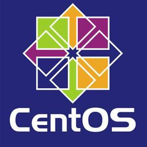 VMWare Workstation 15 Player に CentOS 8 をインストールする