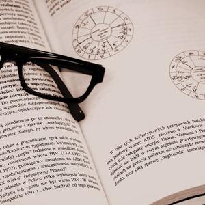 オリジナルの用途辞典を作ってみよう -夏休みの自由研究はこれだ-