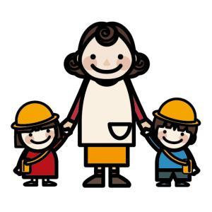 まずは家族のスペシャリストに♡子育てカウンセラー講座2日目!
