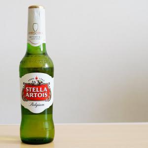 ステラ・アルトワの味は、ビール界の出来杉君! アサヒよりステラ!