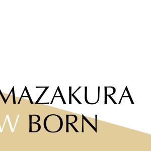 YAMAZAKURA NEW BORN 今日買えるレアウィスキー情報。