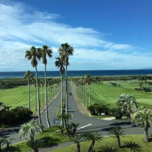 【非日常ゴルフ旅行】カップルや夫婦にオススメのゴルフ場