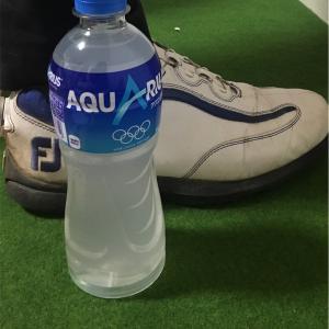 ゴルフの基本練習【初心者】