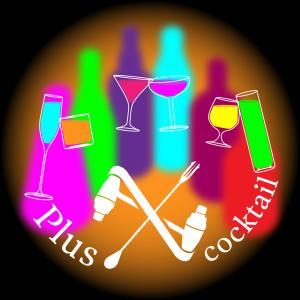 カクテルレシピ検索アプリ 「Plus x Cocktail Free」アップデート情報 Ver1.2.1