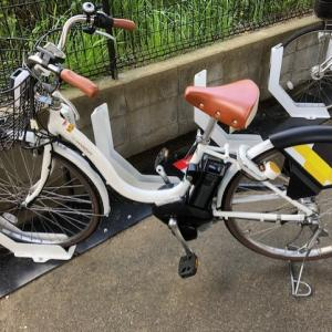 HELLO CYCLING(レンタル自転車)は快適すぎて驚いた!紹介コードもあるよ!