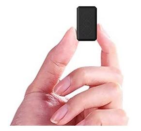 財布に入るコイン型GPSって、どれ?どの商品?