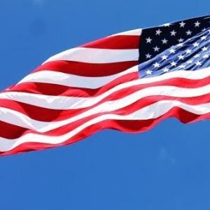 米国例外主義の終わり?
