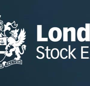 【LSE】ロンドンは国際金融センターの地位を維持できるのか
