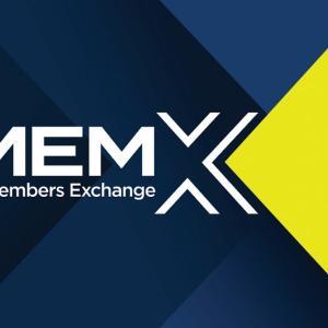 【MEMX】ナスダックの次へ(週間報告2020/05/17)