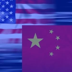 レイ・ダリオ氏「中国台頭、米国衰退」