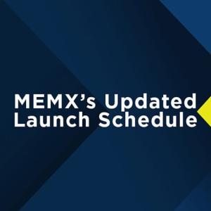 【MEMX】金融腐敗の裏で新たな取引が始まる