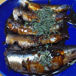 NHK今日の料理 栗原はるみさんの料理をアレンジ