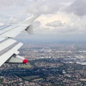 飛行機内での過ごし方 ブラジルから日本までの24時間を子供二人と