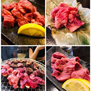 肉肉Day