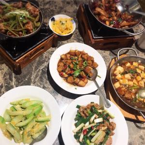 【台湾・宜蘭】おすすめのレストラン!茶宴