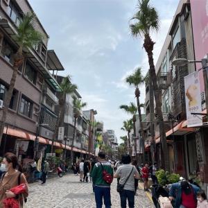 【台湾】陶器の街、鶯歌陶瓷老街でお皿づくりを楽しもう!人生初のろくろ体験!