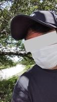 センチメンタリズム ~日本の8月~