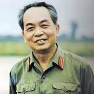 ベトナムの歴史