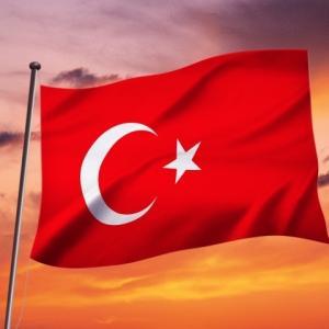 明日はトルコ中銀(TCMB)金融政策決定会合