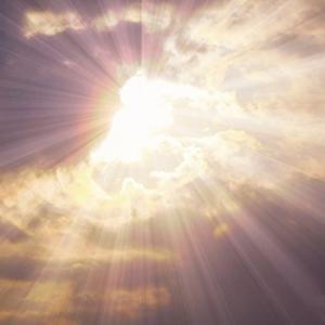 神様がいるのに、人の苦しみも、戦争も無くならないのは何故か