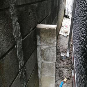 高槻市ブロック壁倒壊事故と住友不動産の注文住宅