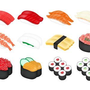 9月10日本日より、くら寿司が楽天Pay10%還元。大手回転寿司9月キャッシュレス決済のお得度は?