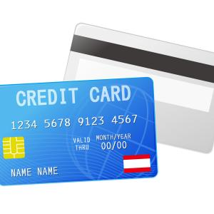 ちばぎんスーパーカード(JCB) 発行でまず15,000円。からのQUICPay20%還元10,000円。関東圏の方におすすめ