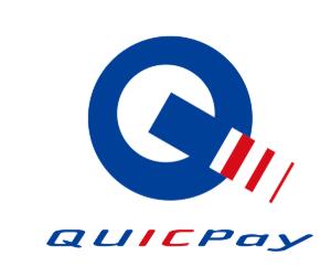 40歳以上でJCBカードをお持ちで無い方へ。リクルートカード(JCB)&QUICKPay20%還元をカード申込みから設定までやってみました
