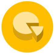 Cheeese(チーズ)好きな記事を読むだけでビットコインがもらえるアプリ 独自の方向に進化している件
