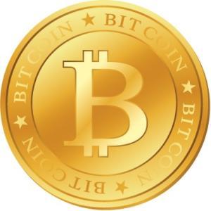 ぴたコイン1回のガチャの期待値は?ぴたっとおみくじ200連ガチャ。もらえたビットコインの衝撃の額は?