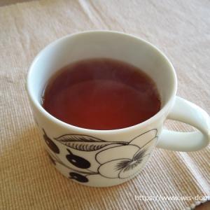 【生活クラブ】オーガニック紅茶「ブルンジ」はミルクティー好きにおすすめの濃い紅茶!