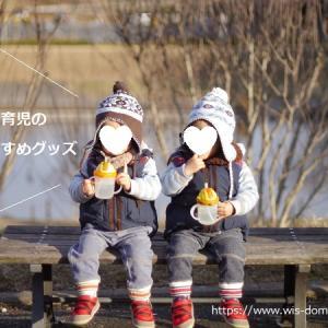 【双子育児】役立ったおすすめのベビーグッズと、必要なかったもの・買い直したもの