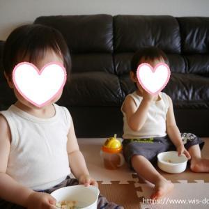 【双子育児】辛い時期を乗り切るために、やって良かったことリスト
