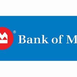 【銀行】カナダのメガバンク、カナダ5大銀行について