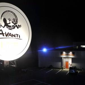 AVANTIの夜 200403